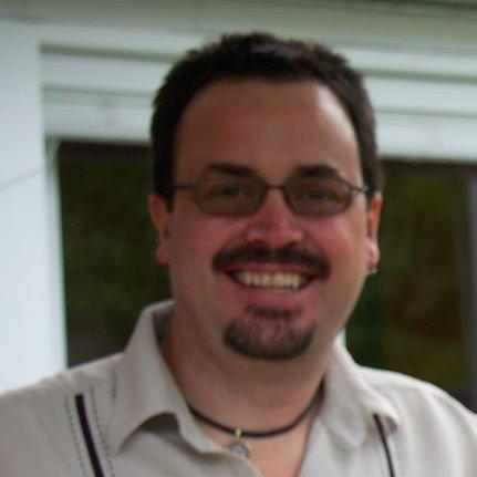 Jon Flowers