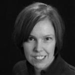 Pamela Gillaspie